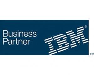 IBM & Hortonworks collaboration - SynerScope